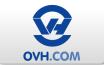 Logo Ovh.com